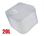 Sterilized Container 5L Individual Packaging and others