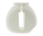 Tilt Bottle Shading Cover 017400-01A