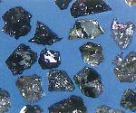 ダイヤモンドパウダー IRVシリーズ