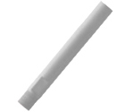 Different Diameter Tapered Joint For MIGHTY MAG SEAL 24/40 → 29/42 and others