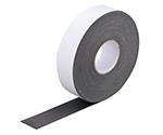 アズピュアAGV誘導用磁気テープ(ソフト) 50mm×25m