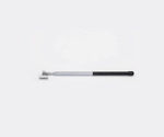 Flexible Rod For Thermal Anemometer TA411D-1S