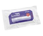 滅菌済みプリウェットワイパー Sterile TechniSat(R) 180×280mm  STX1068