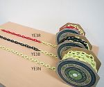 High Brightness Liminous Plastic Chain and others