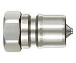 SP Coupler TypeA R 1/8 Socket and others