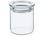 Skinny Canister HARIO 200mL and others