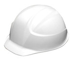 Lightweight Helmet AA17 White and others