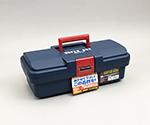 工具箱(スーパーボックス) SRシリーズ