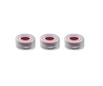 Snap Cap Auto Sampler Vial LLG Labware Transparent Snap Cap 100 Pieces and others