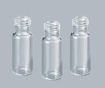 Auto Sampler Vial LLG Labware 1.5mL 100 Pieces  and others