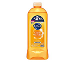 Dishwashing Detergent Refill 385mL