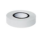 耐久カラーテープ 幅12.7mm ASO-T14シリーズ