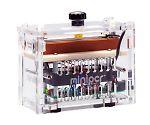 サーマルサイクラー miniPCR  QP-1000-01