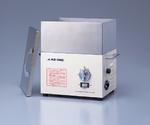 超音波洗浄器 232×182×255mm 強力型 VS-150