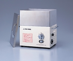 Ultrasonic Cleaner 232 x 182 x 255mm Powerful Type VS-150