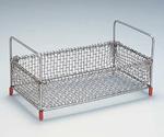 Basket For Ultrasonic Cleaner VS-100