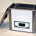 超音波洗浄機(ステンレス鋼製) UTシリーズ