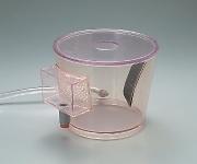 LACOM Isobashi Type Tip Washer (Injection Water Flow Type)