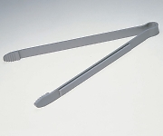 PVC Tweezers 420mm