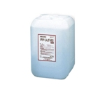 CLEAN ACE (S) (Non-Phosphorus, Cleaning Concentration Liquid) 1kg and others