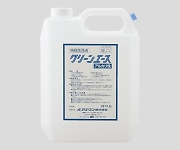 CLEAN ACE (Non-Phosphorus, Cleaning Concentration Liquid) 1kg and others