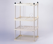 Universal Ideal Drying Stand 1 Set (Assembly Type)