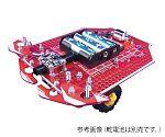 ロボット製作キット(C言語学習用)