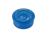 UV Disposable Cell, Micro Cap, Blue, 100 Pieces and others