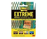 Post-it ® Extreme Note 3 colors (Yellow, orange, green) and others