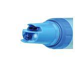 ペン型pH/導電率計 交換用電極  RMS71