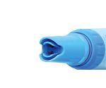 ペン型導電率計 交換用センサー  RES71
