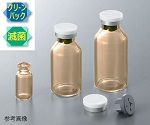 Low Dissolution Vial (VIST Processing, Ultrapure Water Washing, Gamma Sterilization Processing) 2mL 10 Pieces and others