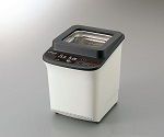 Ultrasonic Cleaner (Dual Frequency Resin Housing Type) and others