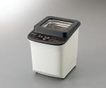 超音波洗浄器(二周波・樹脂筐体タイプ) MCDシリーズ