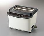 超音波洗浄器 MCD-6P レンタル