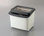 超音波洗浄器 MCS-3P レンタル