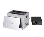超音波洗浄器 LSC-38D レンタル