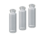 Headspace Vial 10mL 100 Pieces and others