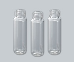 Screw Headspace Vial 10mL 100 Pieces and others