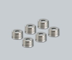 Screw Headspace Vial Aluminum Cap With Septum 100 Pieces and others