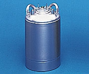 Safely Structured Stainless Steel Pressurizing Container 10L and others
