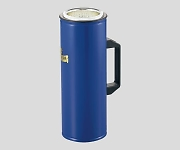 Dewar Flask Narrow-Mouth Cylindrical Type 300mL and others