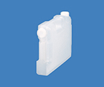 Square Bottle 3L and others