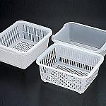 PFA Cleaning Basket  870225