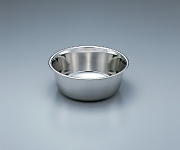 Large Stainless Steel Bowl (Stainless Steel (SUS304)) 7L and others