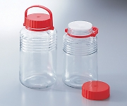 Preservation Bottle A Type Size No. 5 4L and others