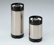 Stainless Steel Pressurizing Container 10L and others