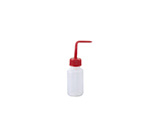 Washing Bottle Colorful Variation Narrow-Mouth Red 100mL and others