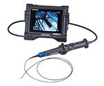 工業用ビデオスコープ レンタル5日 IPLEX TXΦ2.4