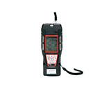 ポータブルマルチガスモニター GX-6000 レンタル